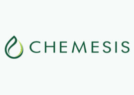 Chemesis International – On the Move