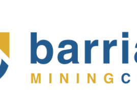 Barrian Mining: Gold in the Nevada Hills
